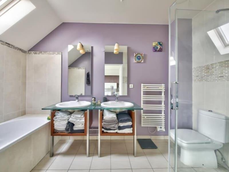 Sale house / villa St nom la breteche 1395000€ - Picture 14