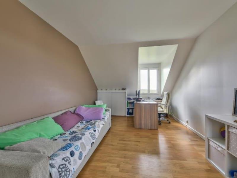 Sale house / villa St nom la breteche 1395000€ - Picture 16