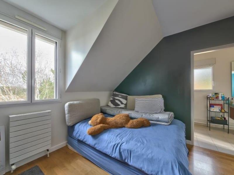 Sale house / villa Villepreux 1395000€ - Picture 16