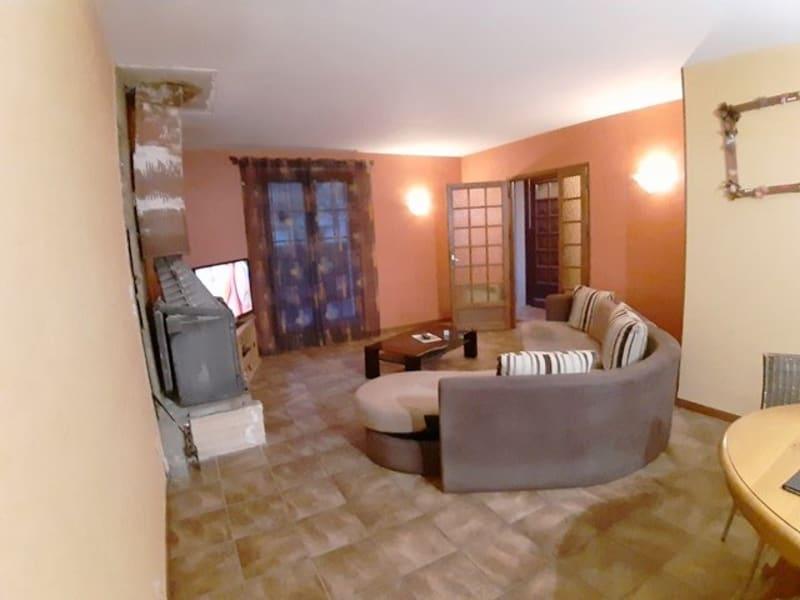 Sale house / villa Bourbon l archambault 157500€ - Picture 2