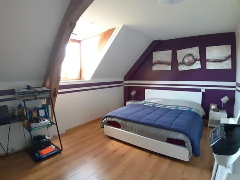 Vente maison / villa Couzon 162750€ - Photo 5