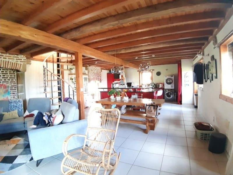 Vente maison / villa Couzon 162750€ - Photo 8