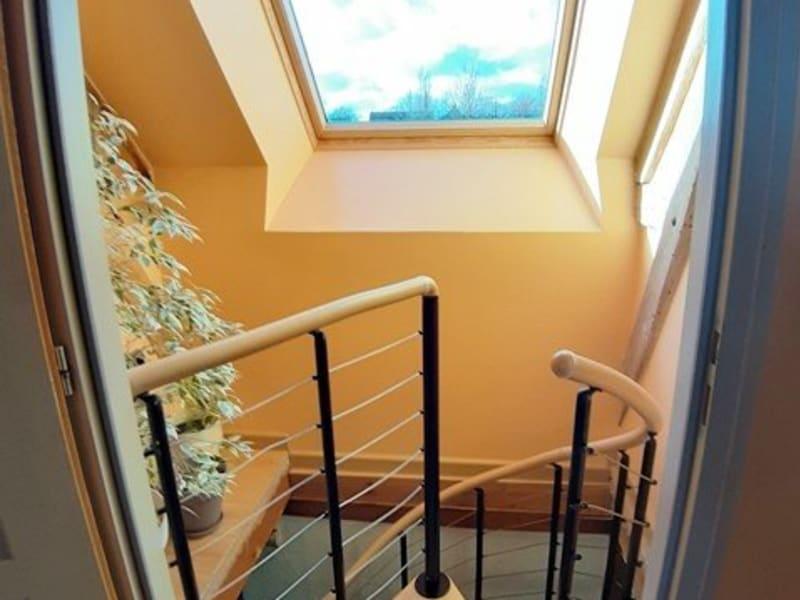 Vente maison / villa Couzon 162750€ - Photo 9