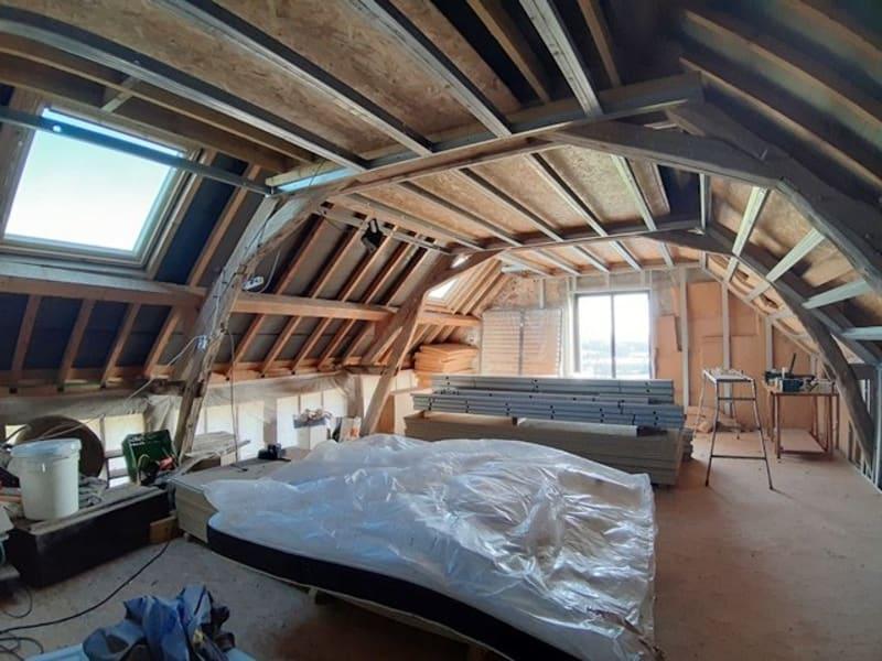 Vente maison / villa Couzon 162750€ - Photo 10