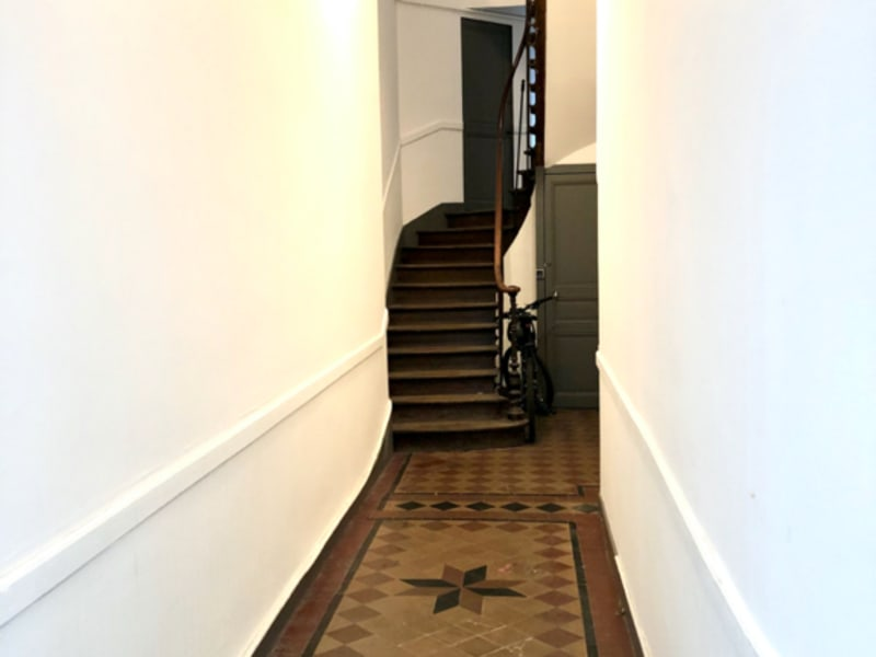Vente appartement Angers 180000€ - Photo 7