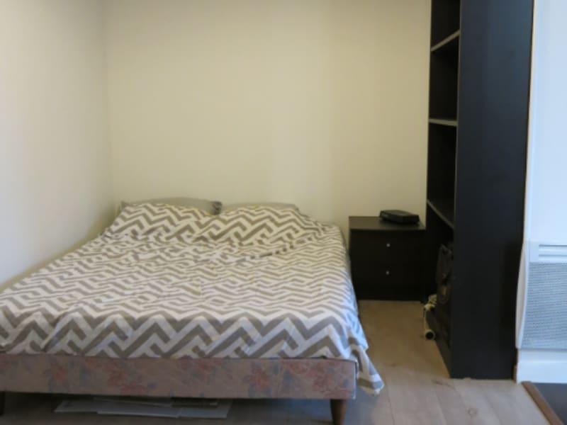 Vente appartement Nanteuil les meaux 131000€ - Photo 3