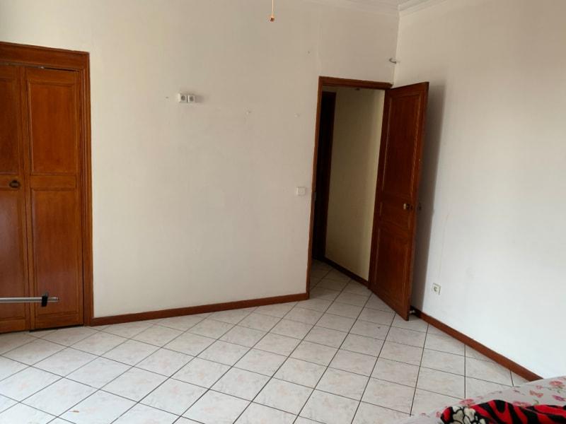 Sale apartment Villeneuve saint georges 179000€ - Picture 4