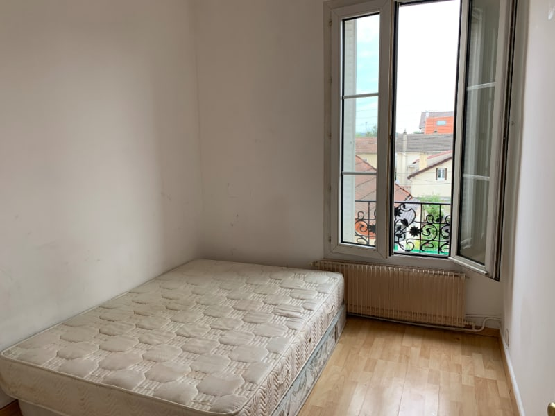 Sale apartment Villeneuve saint georges 179000€ - Picture 6