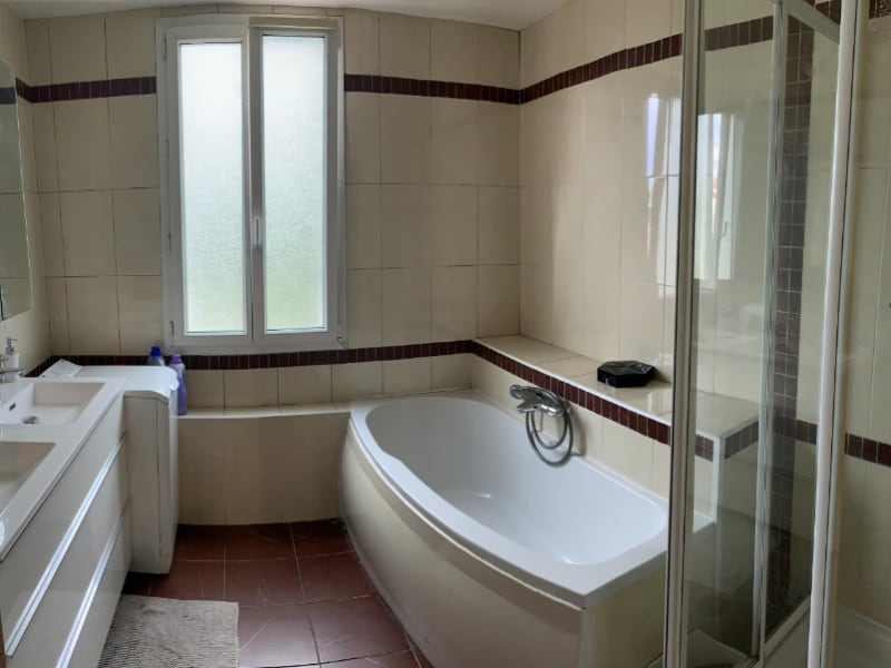 Sale house / villa Villeneuve saint georges 288000€ - Picture 4
