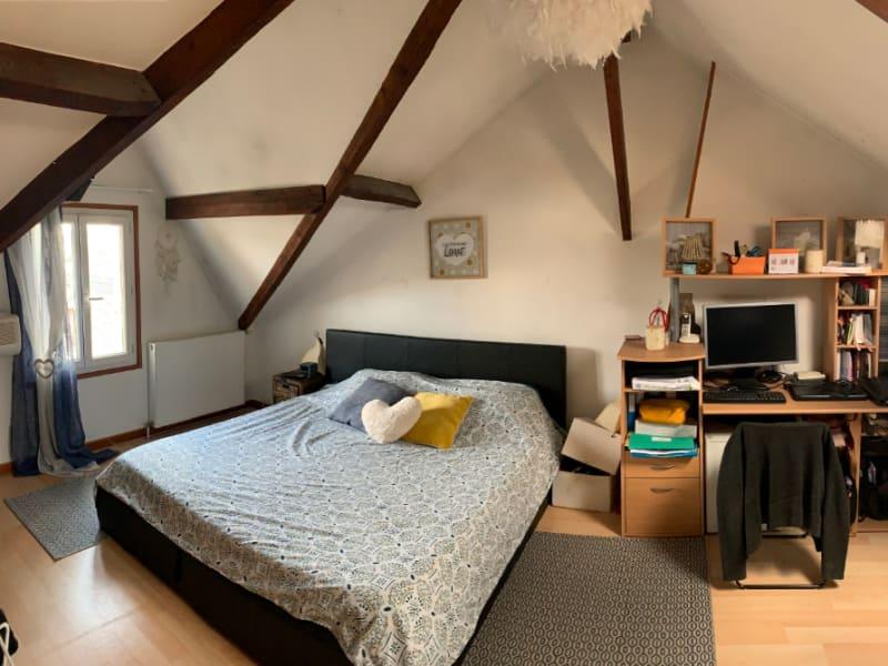 Sale house / villa Villeneuve saint georges 288000€ - Picture 5