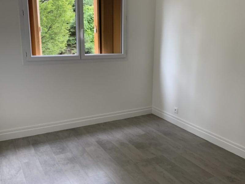 Sale apartment Villeneuve saint georges 157000€ - Picture 7