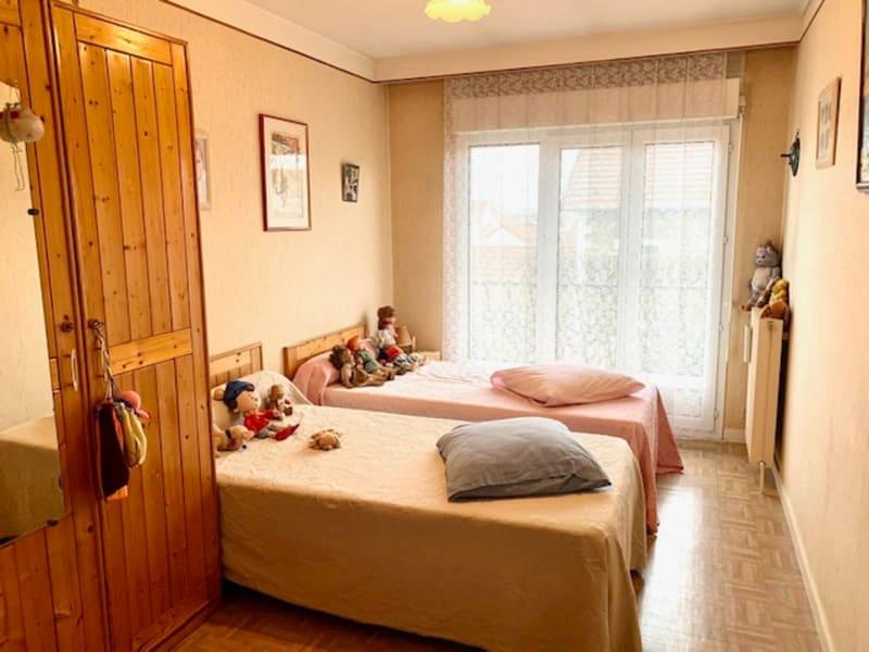 Vente maison / villa Villeneuve le roi 578000€ - Photo 12
