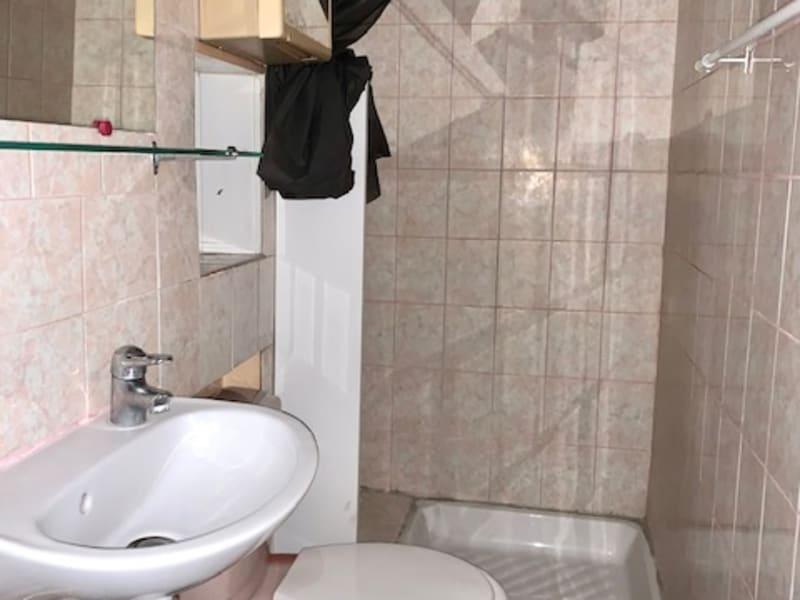 Sale apartment Villeneuve saint georges 99000€ - Picture 4