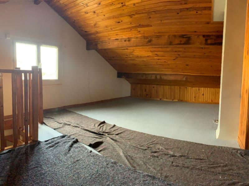 Sale house / villa Villeneuve le roi 365000€ - Picture 6