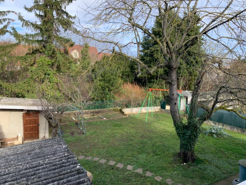 Sale house / villa Villeneuve le roi 365000€ - Picture 11