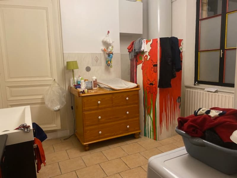 Sale house / villa Ste genevieve 150600€ - Picture 4