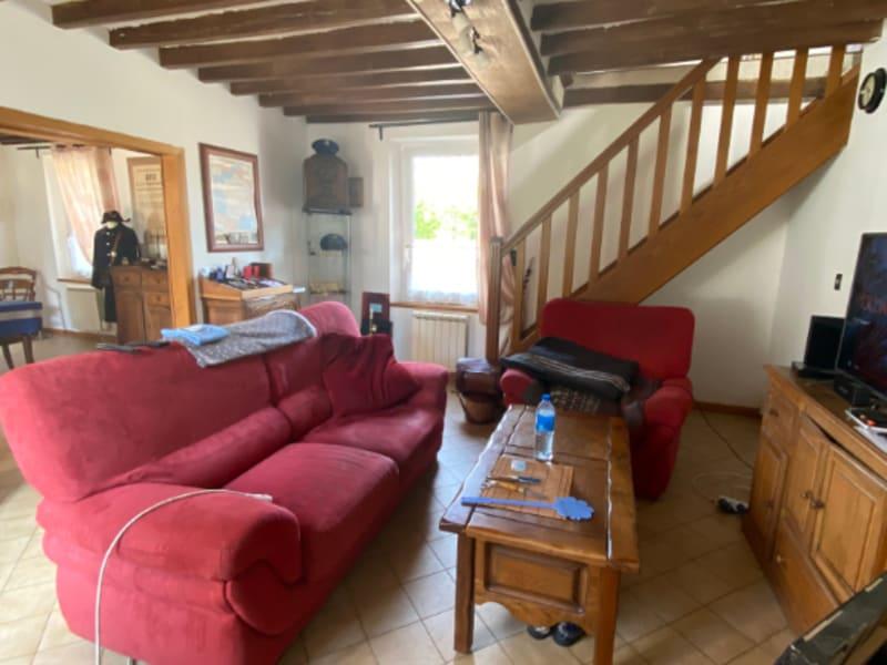 Sale house / villa Bornel 294200€ - Picture 3