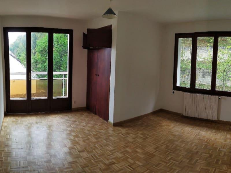 Sale house / villa Neuilly en thelle 294200€ - Picture 3