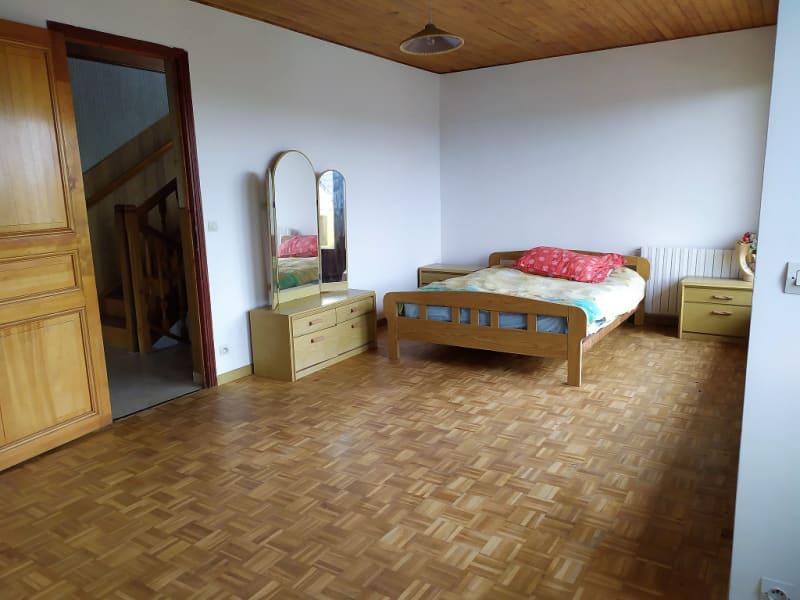 Sale house / villa Neuilly en thelle 294200€ - Picture 4