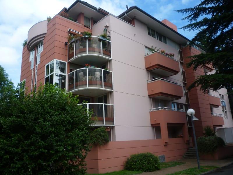 Location appartement Pau 599€ CC - Photo 6