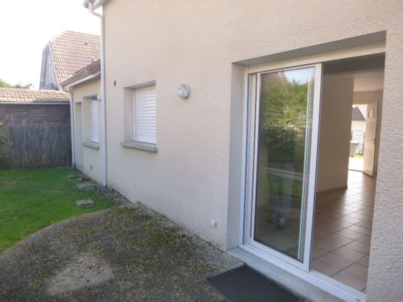 Location appartement Pau 973,14€ CC - Photo 3