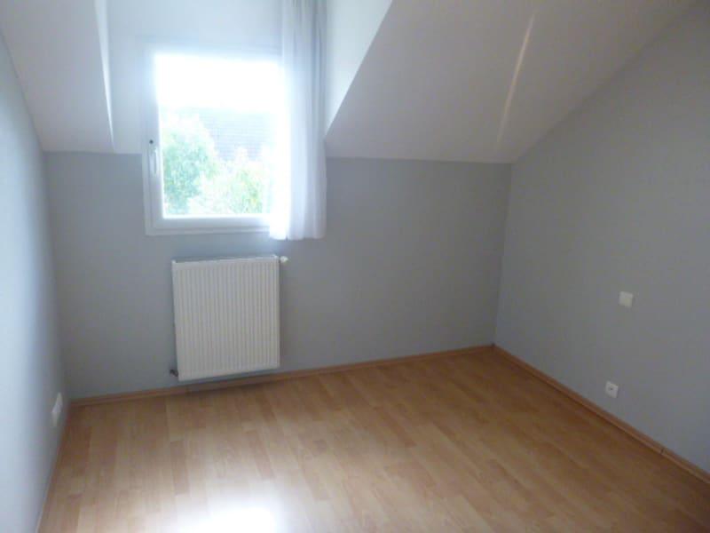 Location appartement Pau 973,14€ CC - Photo 4