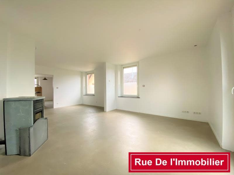 Vente appartement Haguenau 228 000€ - Photo 4