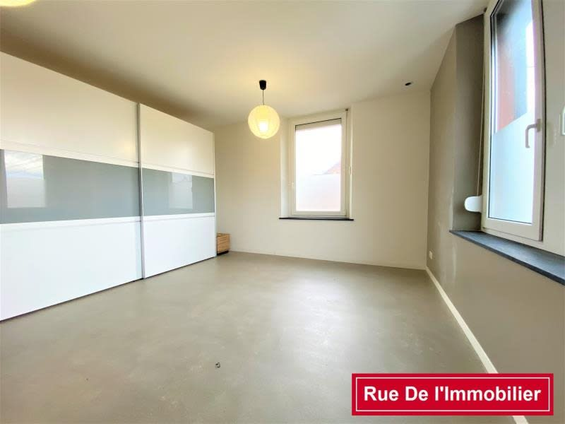 Vente appartement Haguenau 228 000€ - Photo 6