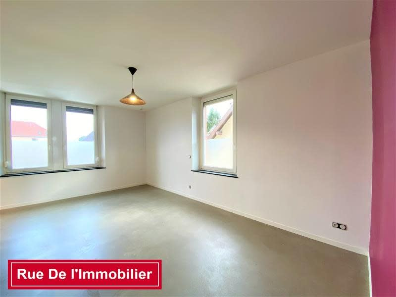 Vente appartement Haguenau 228 000€ - Photo 7