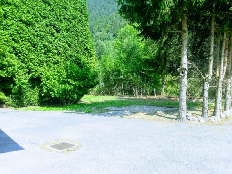 Vendita casa Passy 273000€ - Fotografia 2
