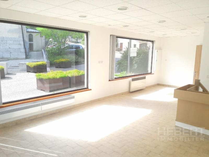 Sale empty room/storage Sallanches 210 000€ - Picture 2
