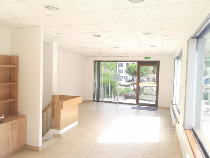 Sale empty room/storage Sallanches 210 000€ - Picture 3