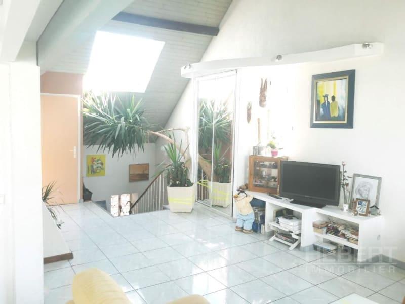 Vendita appartamento Sallanches 199000€ - Fotografia 6