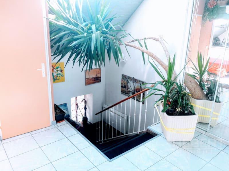 Vendita appartamento Sallanches 199000€ - Fotografia 7