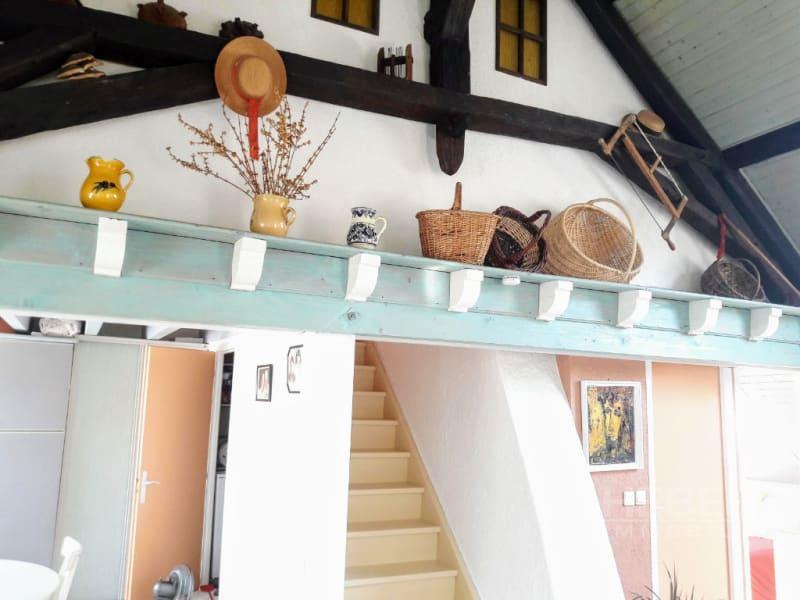 Vendita appartamento Sallanches 199000€ - Fotografia 8