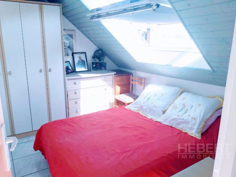 Vendita appartamento Sallanches 199000€ - Fotografia 9
