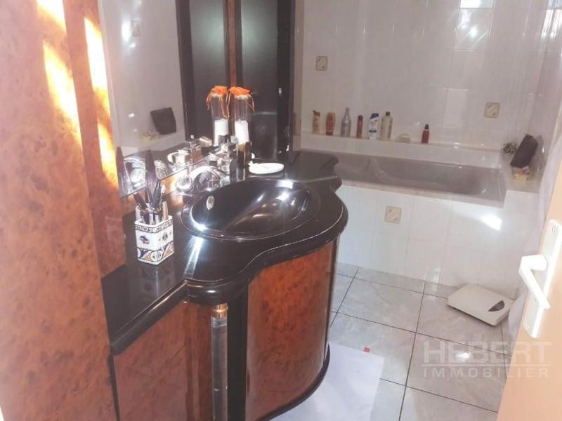 Vendita appartamento Sallanches 199000€ - Fotografia 12