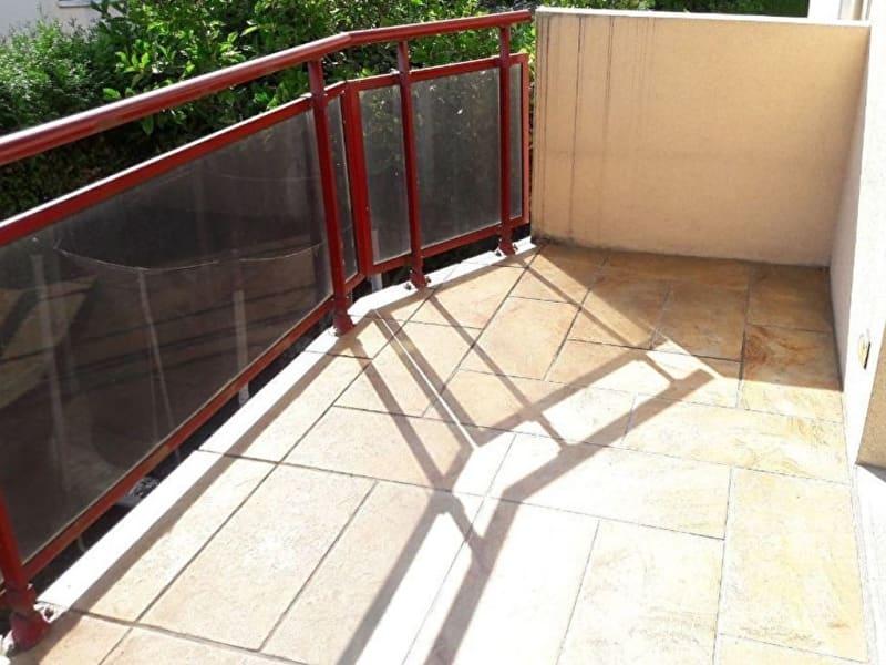 Vente appartement Sallanches 220000€ - Photo 2