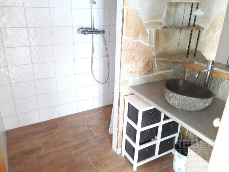 Vente appartement Sallanches 220000€ - Photo 3