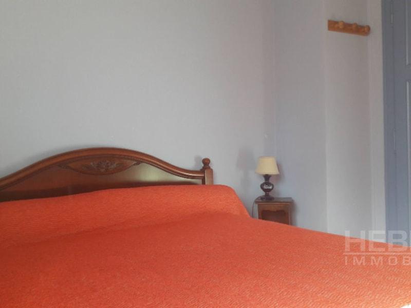 Sale apartment Saint gervais les bains 273000€ - Picture 5