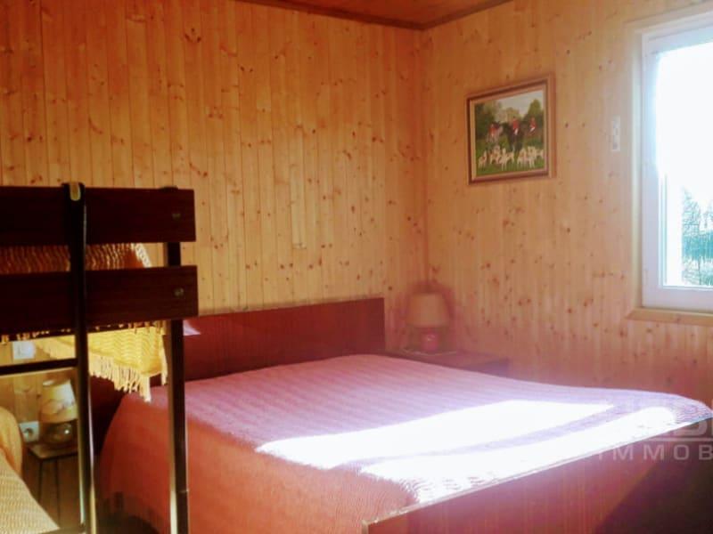 Sale apartment Saint gervais les bains 273000€ - Picture 6