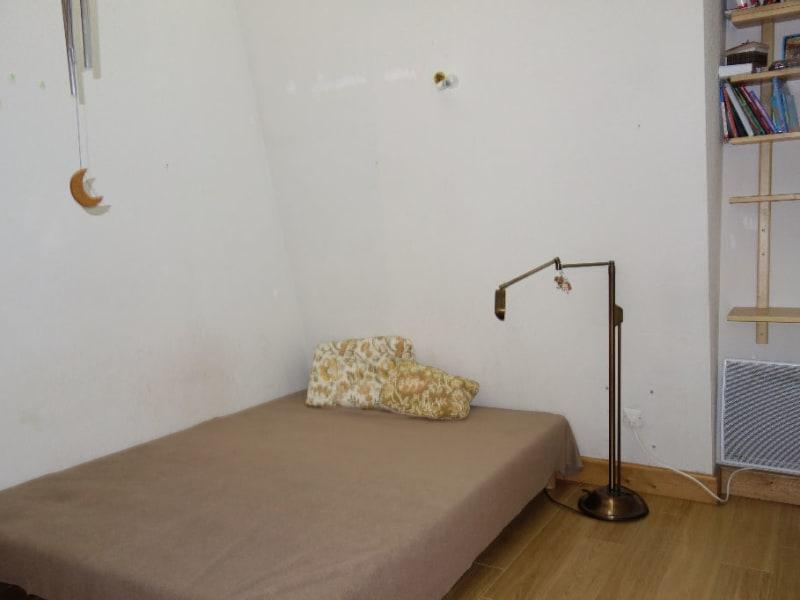Vente appartement Saint gervais les bains 325000€ - Photo 10
