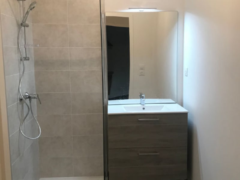 Sale apartment Sallanches 166000€ - Picture 3