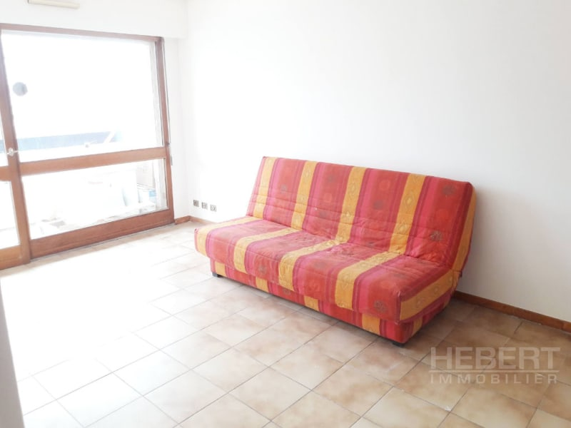 Sale apartment Sallanches 129000€ - Picture 5