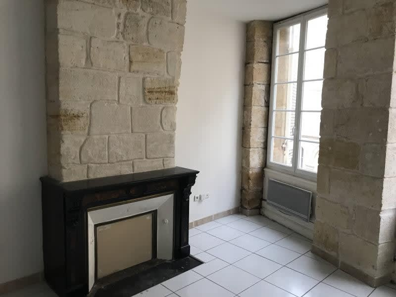 Sale apartment Bordeaux 249 000€ - Picture 7