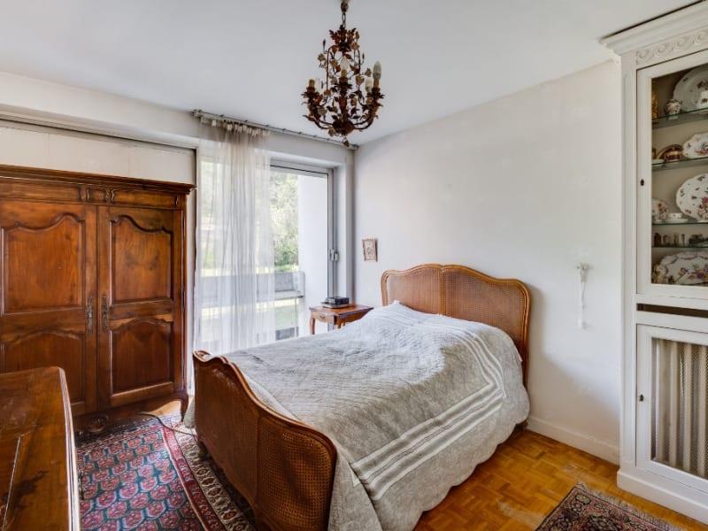 Venta  apartamento Toulouse 322000€ - Fotografía 4