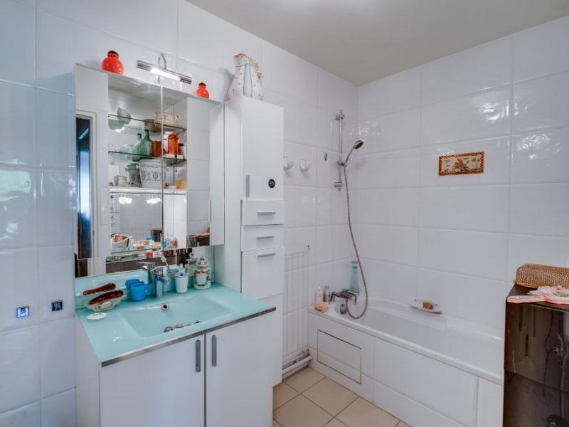 Venta  apartamento Toulouse 322000€ - Fotografía 5