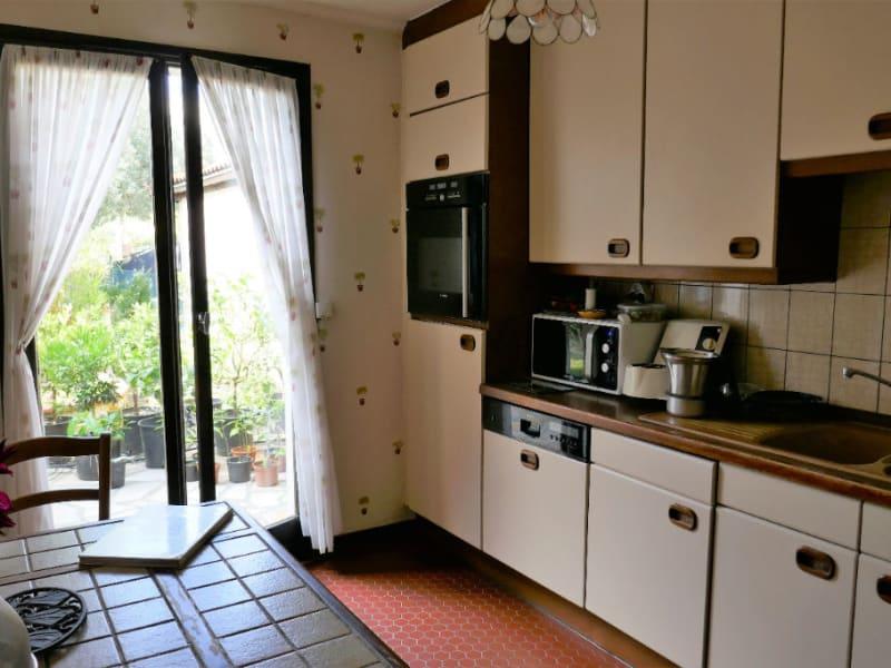 Sale house / villa Toulouse 324000€ - Picture 3