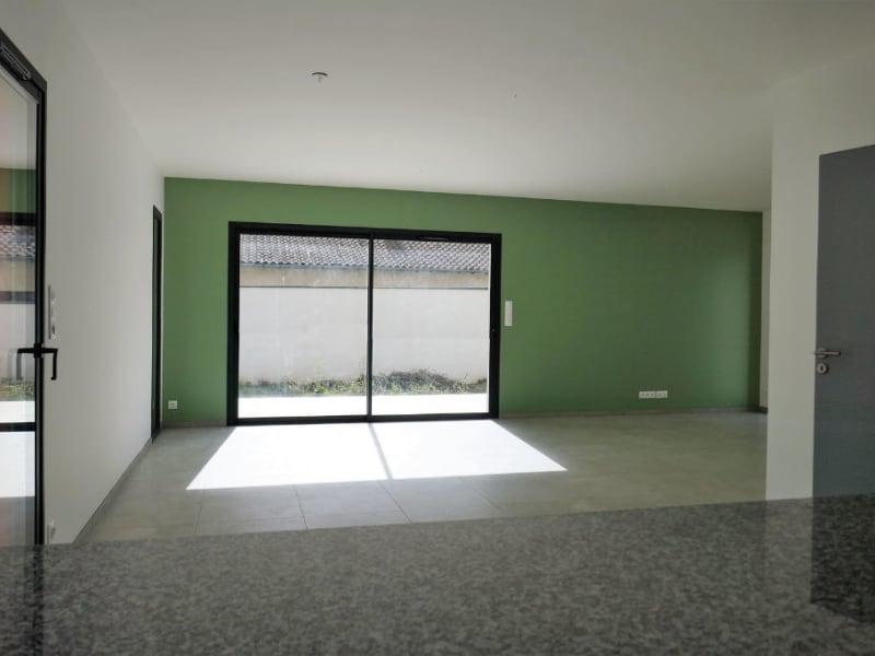 Vente maison / villa Muret 435000€ - Photo 2