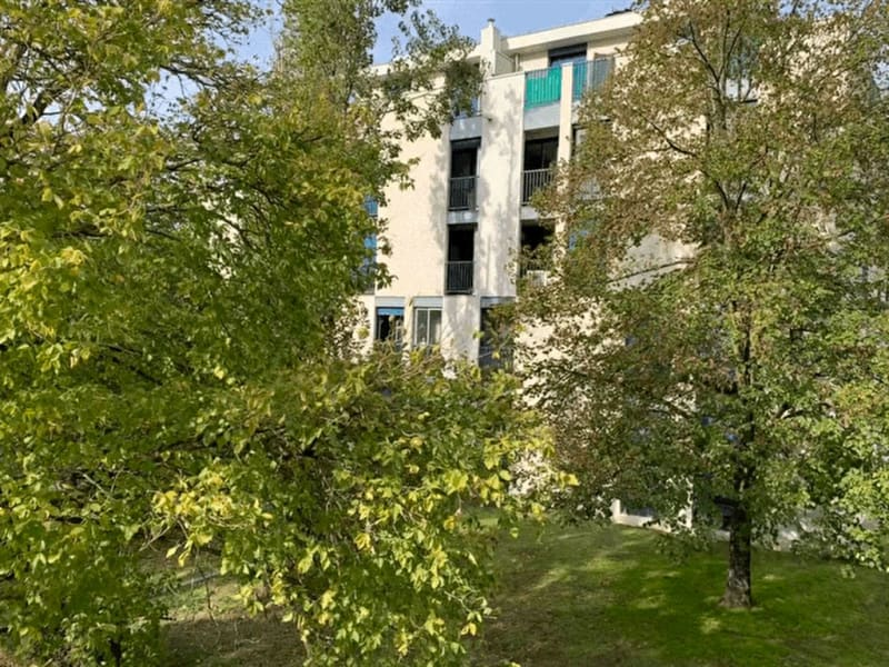 Verkauf wohnung Toulouse 126000€ - Fotografie 5